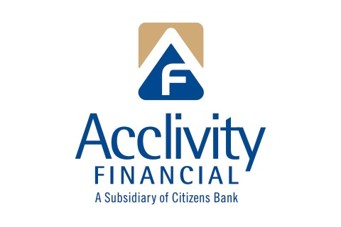 Acclivity Financial