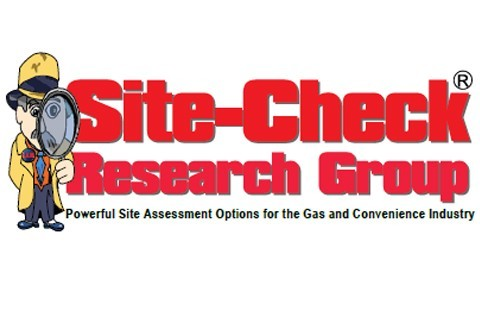 Site-Check Research Group