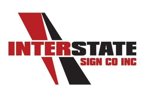 Interstate Sign Co., Inc.