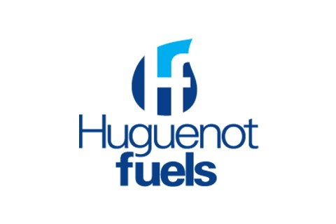 Huguenot Fuels, Inc.