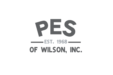 Petroleum Equipment Service of Wilson, Inc.