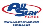 All Star Flags