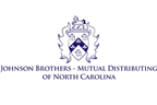 Johnson Brothers - Mutual Distributing of North Carolina