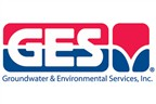 Groundwater & Environmental Services, Inc