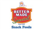 Better Made Snack Foods, Inc.