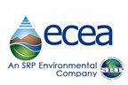 Excel Civil & Environmental Associates An SRP Environmental Company