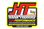 Hank Thomas Performance