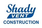 Shady Vent Construction, LLC