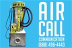Air-Call Communication, Inc.