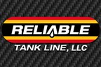 Reliable Tank Line, LLC