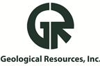 Geological Resources, Inc.
